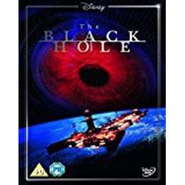 Black Hole [Assorted Cover] [DVD]